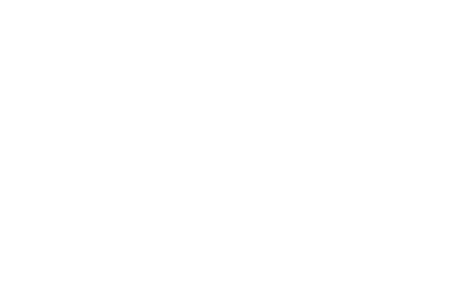 365IT Cloud Services logo